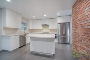 Complete Remodeling - Castro Valley, CA