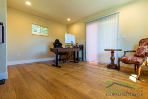 ADU - Sunnyvale - Decor Builders