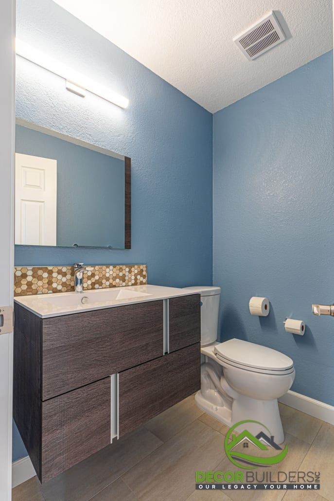 Complete Home Remodeling - Mountain View, CA