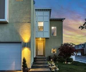 home remodeling sunnyvale